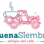 Buena Siembra - Amigos del Café