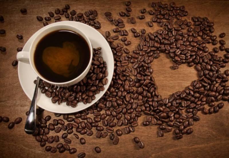 Beneficios del café: no milagrosos pero sí comprobados