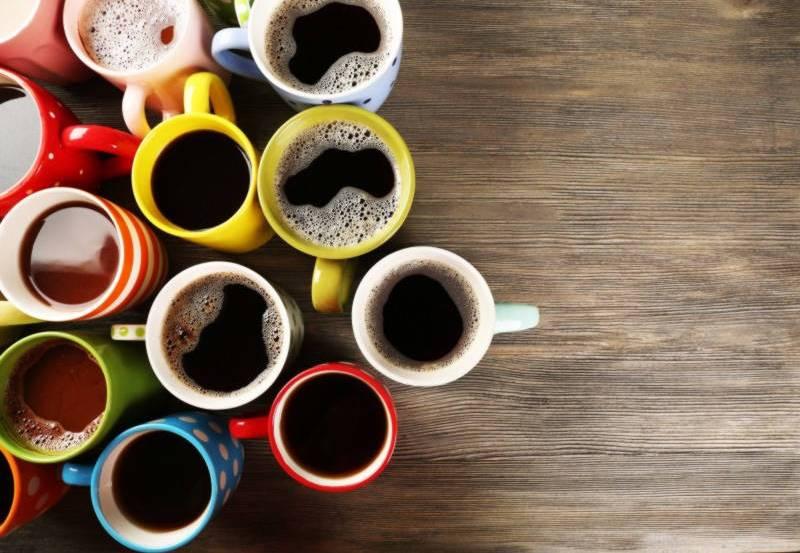 ¿Cuánto sabes del café que te tomas?